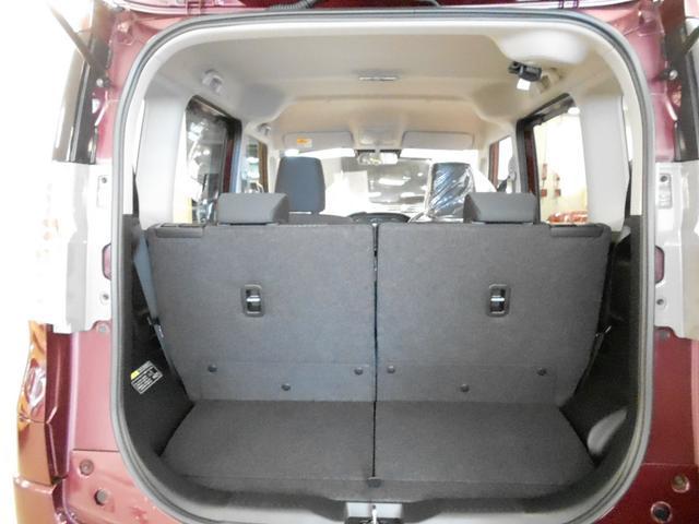 HYBRID MX 2型   衝突軽減装置 片側電動スライド(10枚目)