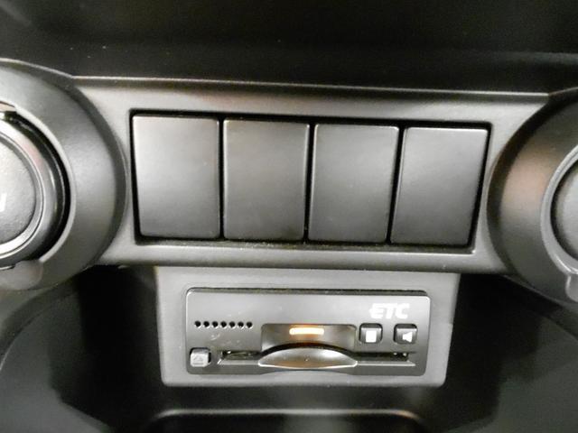 HYBRID MG    DVDモニター付き  ETC付き(5枚目)