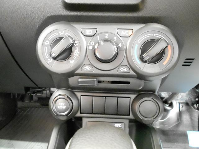 HYBRID MG    DVDモニター付き  ETC付き(12枚目)