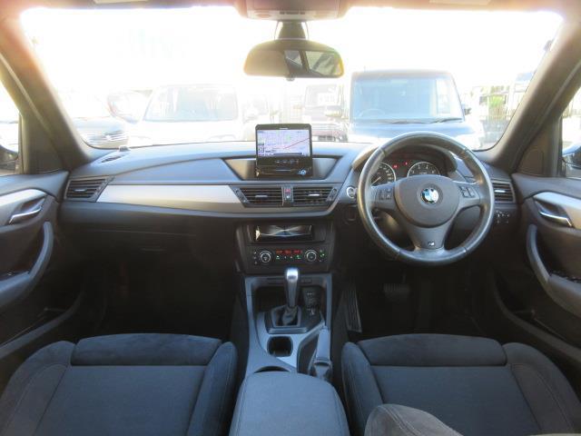 「BMW」「BMW X1」「SUV・クロカン」「三重県」の中古車3