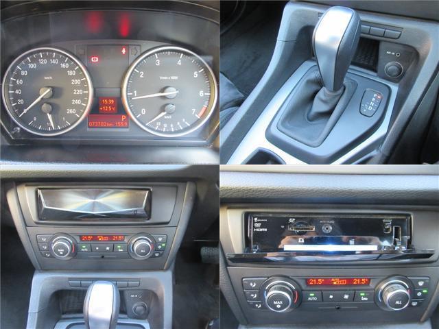 「BMW」「BMW X1」「SUV・クロカン」「三重県」の中古車6