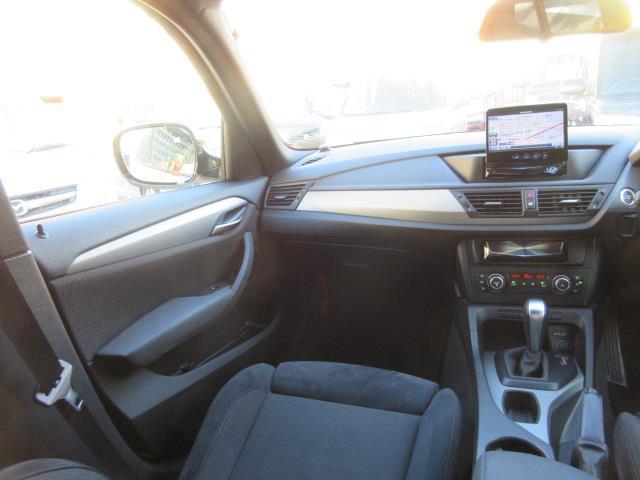 「BMW」「BMW X1」「SUV・クロカン」「三重県」の中古車13