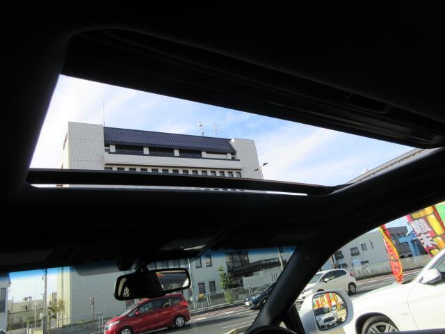 「レクサス」「RX」「SUV・クロカン」「三重県」の中古車7
