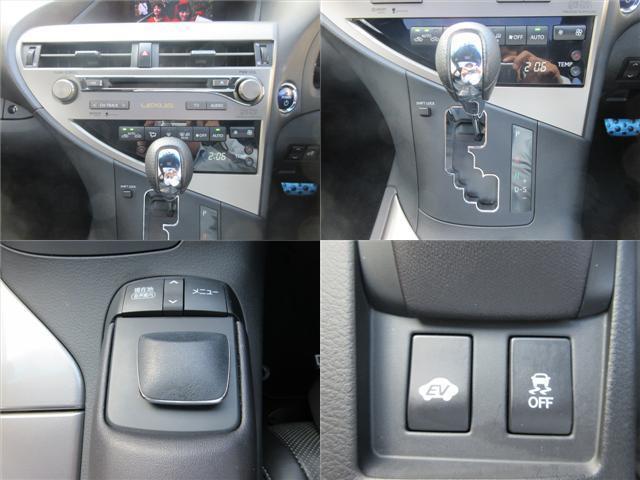 「レクサス」「RX」「SUV・クロカン」「三重県」の中古車8
