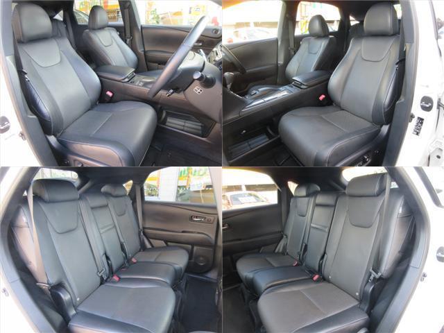 「レクサス」「RX」「SUV・クロカン」「三重県」の中古車11