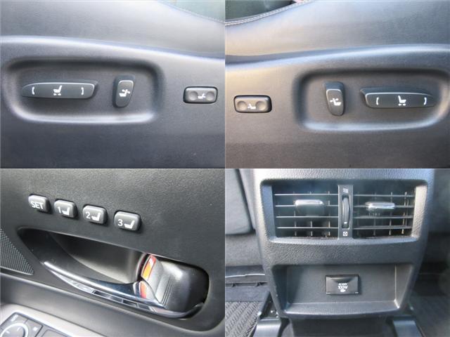 「レクサス」「RX」「SUV・クロカン」「三重県」の中古車12