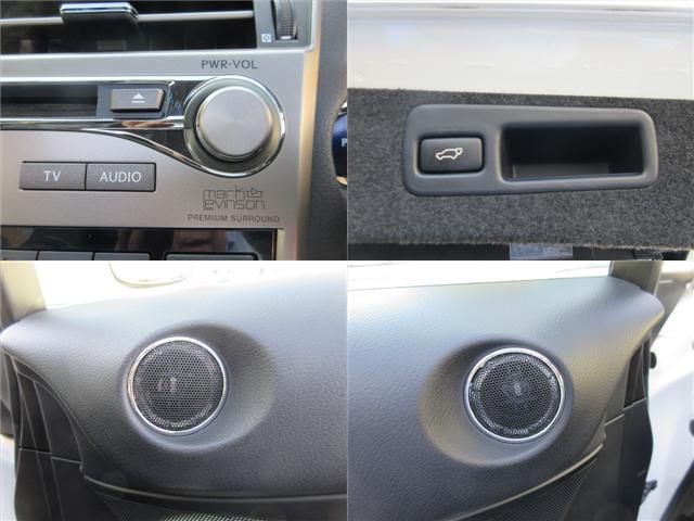 「レクサス」「RX」「SUV・クロカン」「三重県」の中古車14