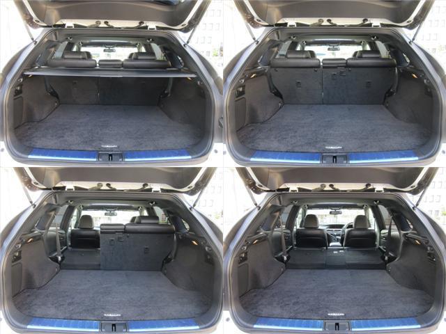 「レクサス」「RX」「SUV・クロカン」「三重県」の中古車15