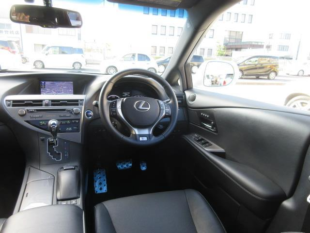 「レクサス」「RX」「SUV・クロカン」「三重県」の中古車20