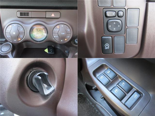 「トヨタ」「パッソ」「コンパクトカー」「三重県」の中古車6