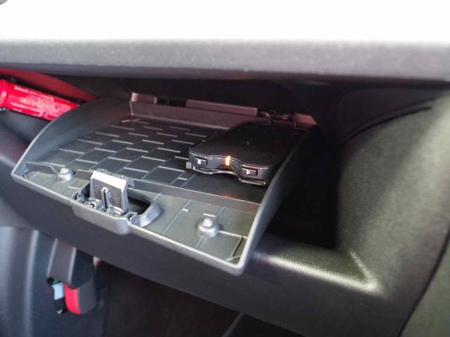アバルト アバルト アバルト595 Bremboキャリパー Sabelt製スポーツシート