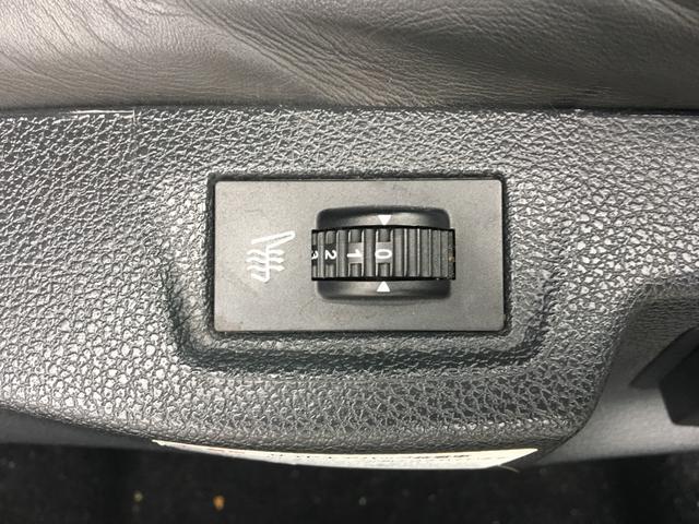 安心の性能保証!最長5年間(対象車のみ)、走行距離無制限!消耗品の対応も!!詳しくはスタッフまでお問い合わせください。