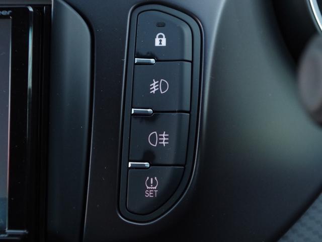 スペシャルカー選びは、LIBERALAのコーディネーターにお任せ下さい。優れた専門知識を持つコーディネーターがどんなご要望にもお応えします。主役はあなた、なのですから。