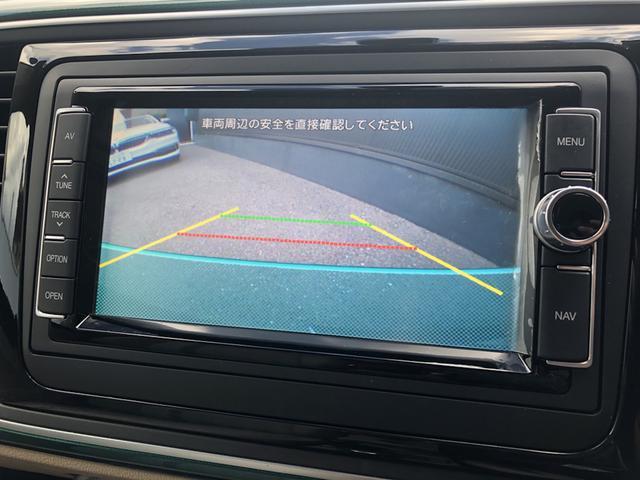 「フォルクスワーゲン」「ザ・ビートル」「クーペ」「栃木県」の中古車4