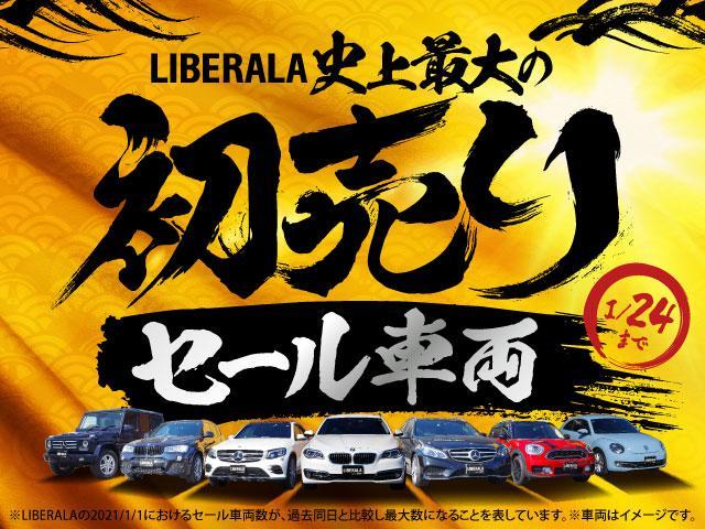 「フォルクスワーゲン」「トゥアレグ」「SUV・クロカン」「栃木県」の中古車2