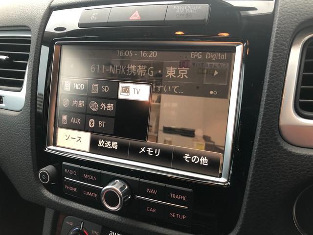 「フォルクスワーゲン」「トゥアレグ」「SUV・クロカン」「栃木県」の中古車10