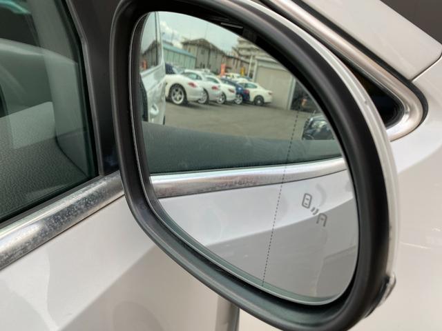 「フォルクスワーゲン」「シャラン」「ミニバン・ワンボックス」「栃木県」の中古車12