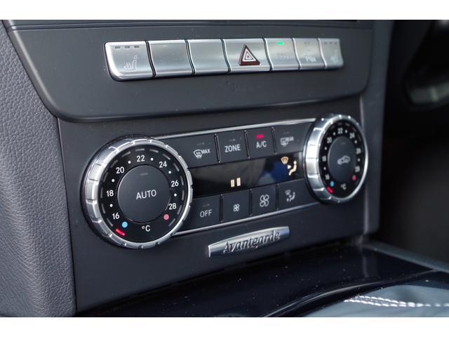 60thアニバーサリーLTD/60台限定車/クルコン(12枚目)