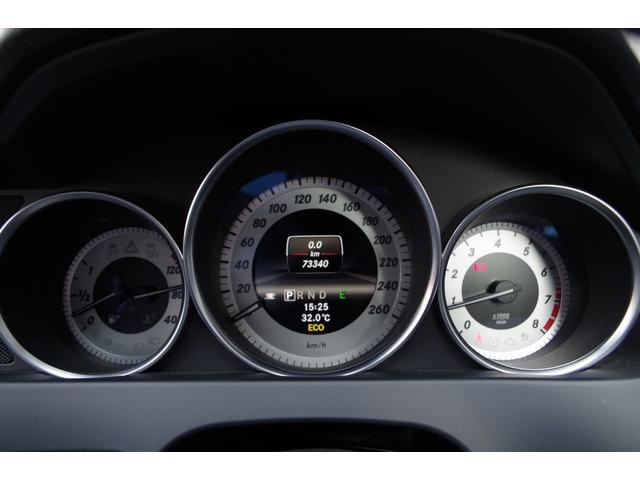 60thアニバーサリーLTD/60台限定車/クルコン(15枚目)