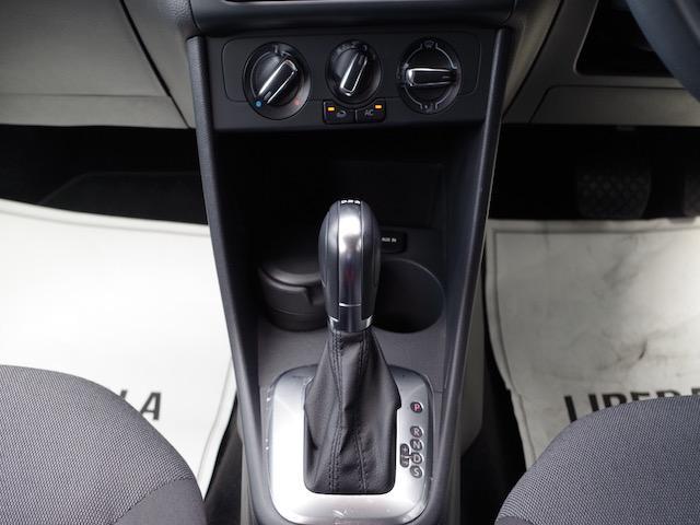 「フォルクスワーゲン」「ポロ」「コンパクトカー」「香川県」の中古車10