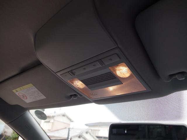 「フォルクスワーゲン」「ポロ」「コンパクトカー」「香川県」の中古車24