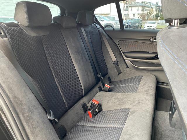 「BMW」「1シリーズ」「コンパクトカー」「富山県」の中古車6
