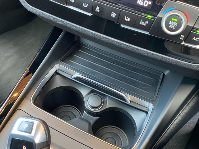 「BMW」「1シリーズ」「コンパクトカー」「富山県」の中古車16