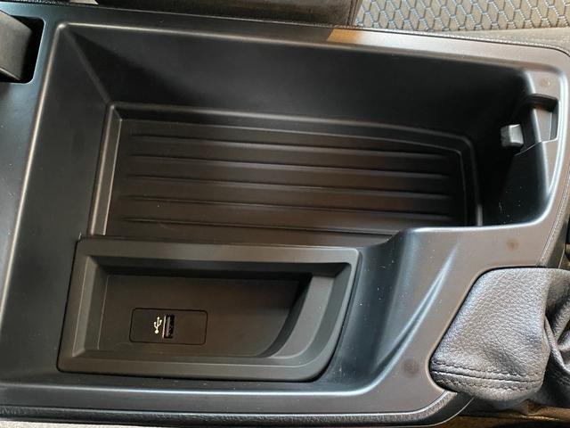 「BMW」「1シリーズ」「コンパクトカー」「富山県」の中古車24