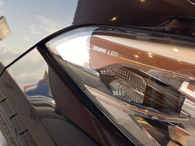 「BMW」「1シリーズ」「コンパクトカー」「富山県」の中古車28