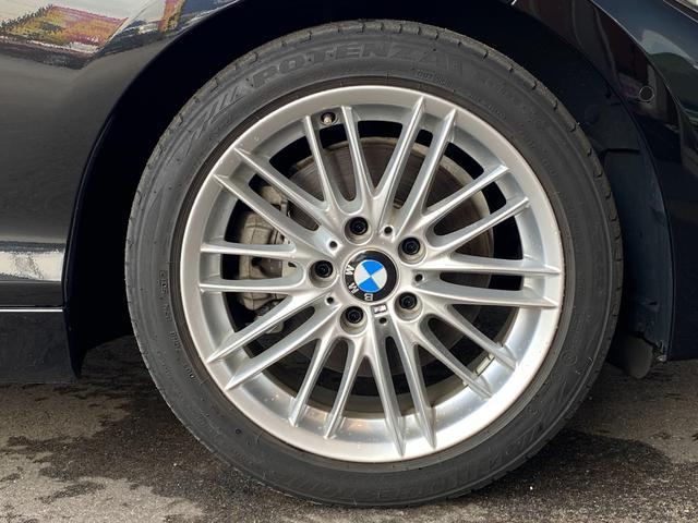 「BMW」「1シリーズ」「コンパクトカー」「富山県」の中古車34