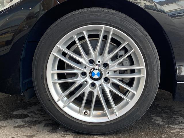「BMW」「1シリーズ」「コンパクトカー」「富山県」の中古車36
