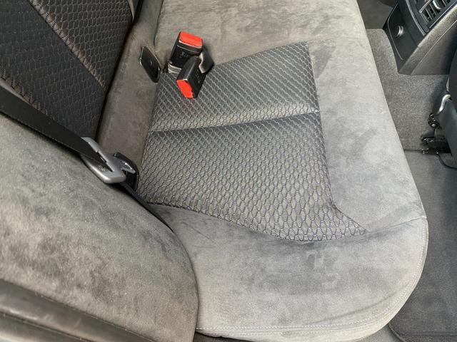 「BMW」「1シリーズ」「コンパクトカー」「富山県」の中古車42