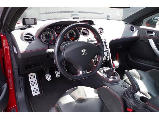 R 150台限定車 ハーフレザーシート キセノンライト クルコン 前後センサー 社外ナビ 地デジ ETC ドラレコ レーダー(18枚目)