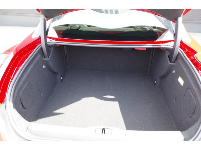 R 150台限定車 ハーフレザーシート キセノンライト クルコン 前後センサー 社外ナビ 地デジ ETC ドラレコ レーダー(24枚目)