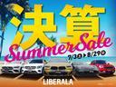 この度は、LIBERALA高松の物件にご注目いただき誠にありがとうございます。安心してお乗り頂ける輸入車を全国のお客様にご提案、ご提供申し上げております。