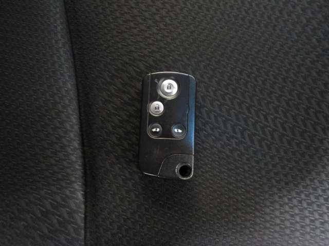 ホンダ ステップワゴンスパーダ Z 社外メモリーナビ 両側電動 スマートキー