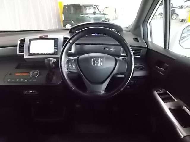 「ホンダ」「フリード」「ミニバン・ワンボックス」「東京都」の中古車2