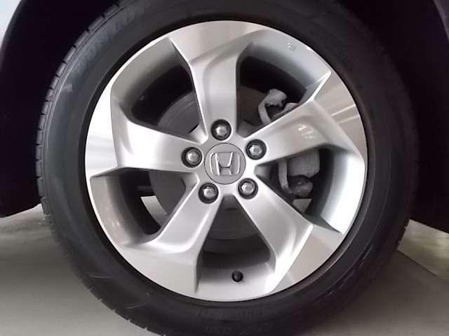 「ホンダ」「ヴェゼル」「SUV・クロカン」「東京都」の中古車20