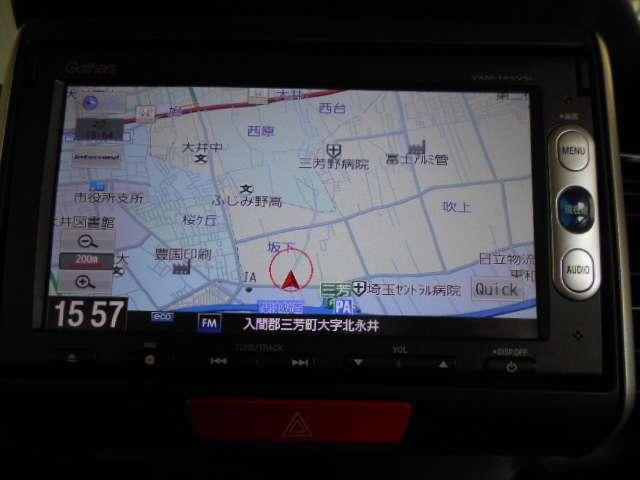 「ホンダ」「N-BOX」「コンパクトカー」「東京都」の中古車10