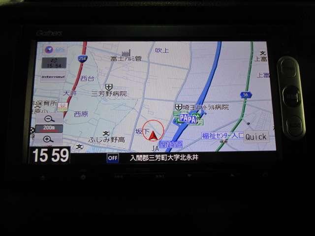 「ホンダ」「フィット」「ステーションワゴン」「東京都」の中古車11