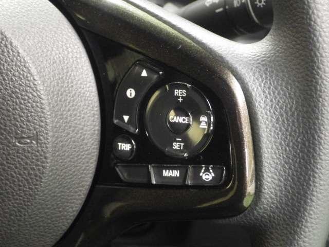 G・Lホンダセンシング 8インチナビ リアカメラ 両側電動 1オーナ 地デジ ナビTV 禁煙 LEDヘッドランプ ESC 記録簿 DVD再生 メモリナビ クルーズコントロール 盗難防止 アイドリングS ETC車載器 AC(4枚目)