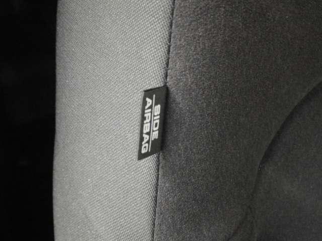 G・Lホンダセンシング 8インチナビ リアカメラ 両側電動 1オーナ 地デジ ナビTV 禁煙 LEDヘッドランプ ESC 記録簿 DVD再生 メモリナビ クルーズコントロール 盗難防止 アイドリングS ETC車載器 AC(16枚目)