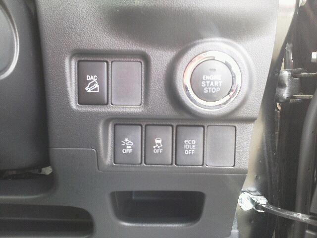 ダイハツ キャスト 660 アクティバ G スマートアシスト2 4WD