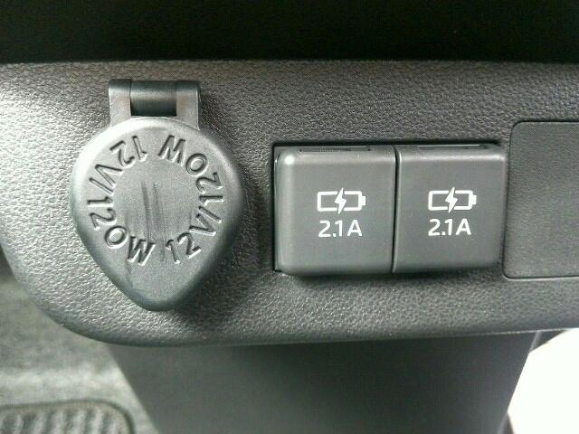 X SA III デザインフィルムトップ 4WD(18枚目)