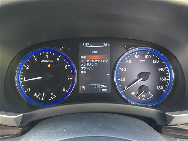 「日産」「エルグランド」「ミニバン・ワンボックス」「滋賀県」の中古車20