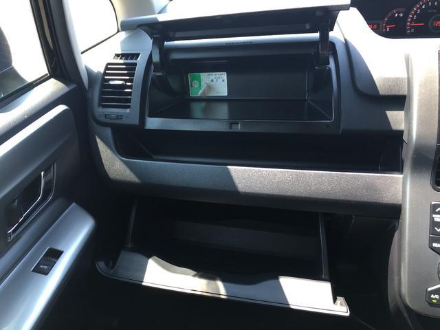 トヨタ ヴォクシー ZS 煌 純正メモリーナビ 両側自動ドア ETCバックカメラ