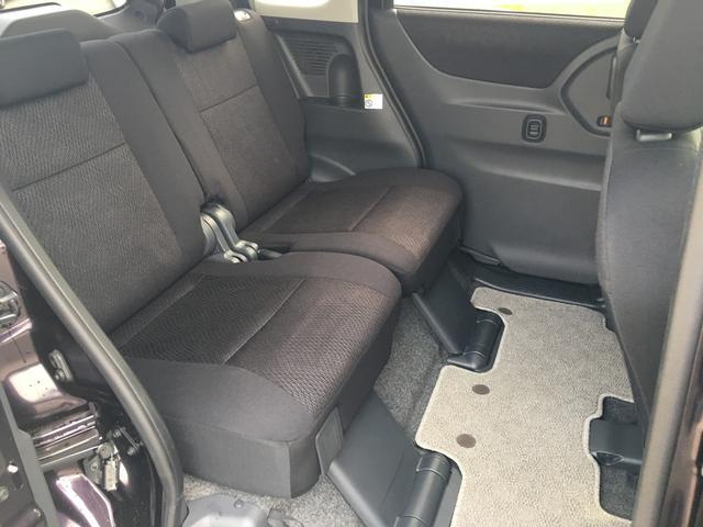 スズキ パレットSW ターボ 両側自動ドア スマートキ ディスチャージヘッドライト