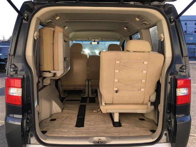 G-Navi package 4WD ワンオーナー クルコン(13枚目)