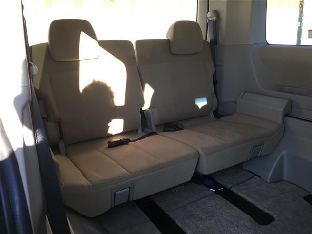 G-Navi package 4WD ワンオーナー クルコン(18枚目)
