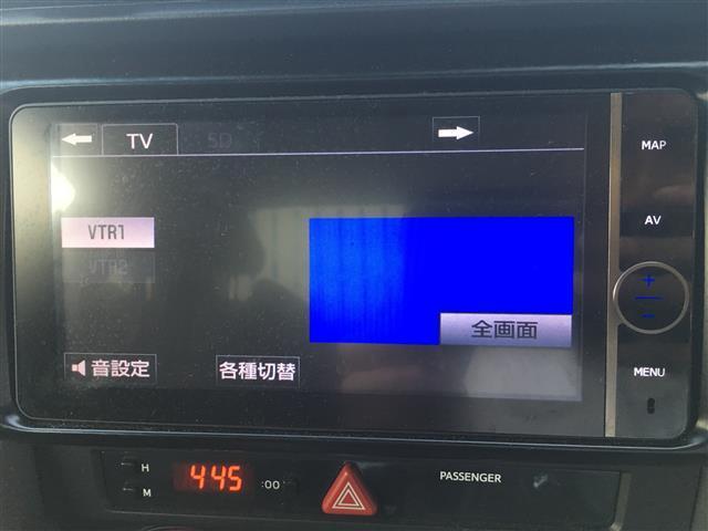 GT/6MT/HDDナビ/Bカメラ/ETC/17インチAW(7枚目)